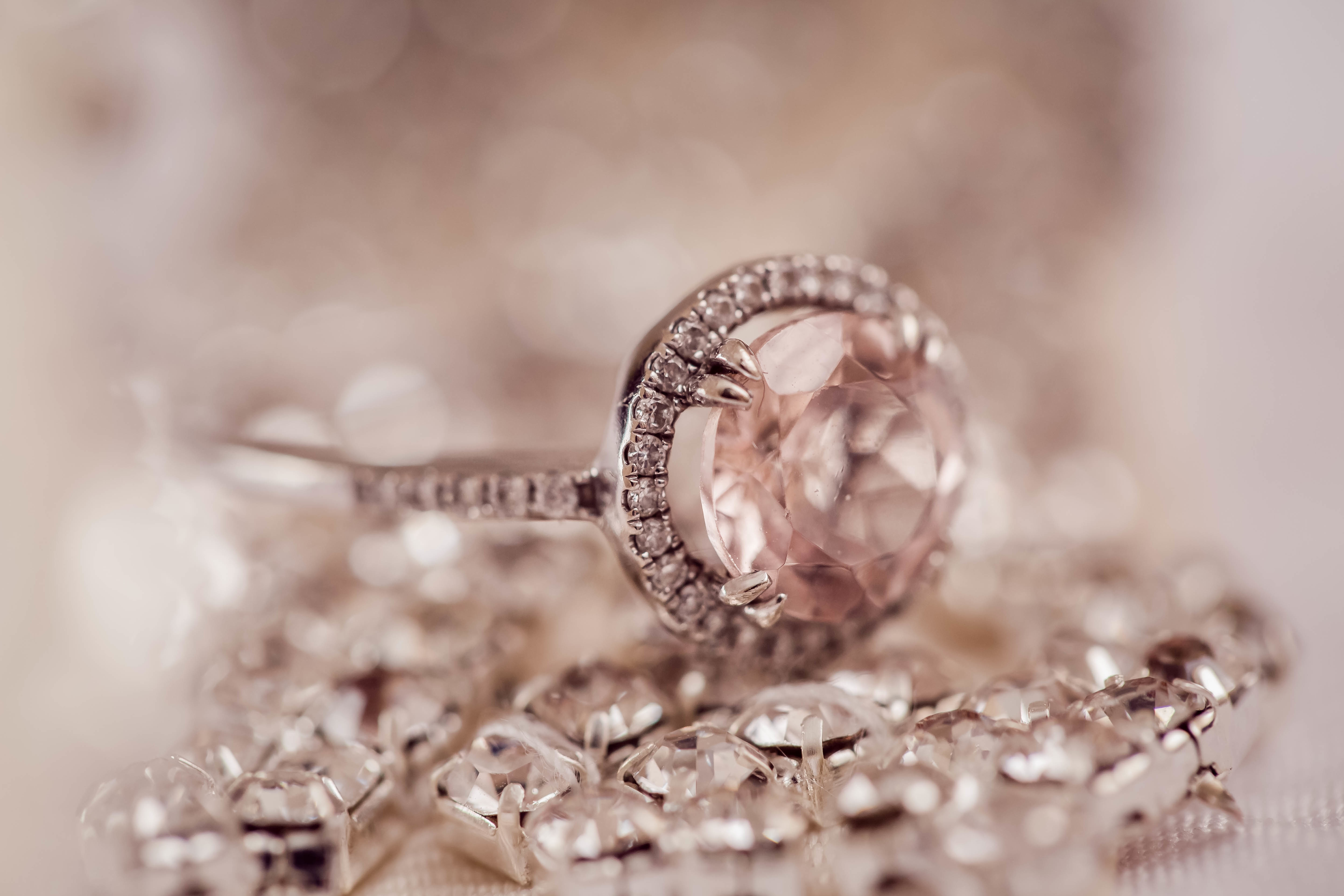 6 Things Nobody Tells You about Buying an Engagement Ring