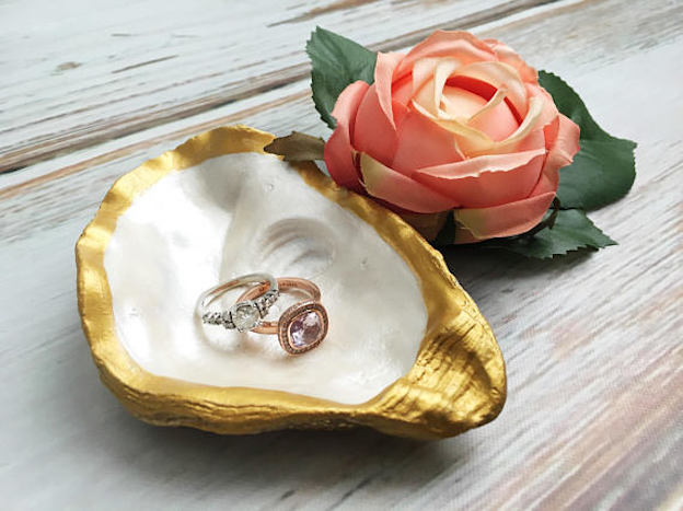 Ring Box For Wedding