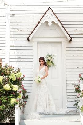 Bridal dresses dallas bridaldresses for Wedding dresses dallas fort worth