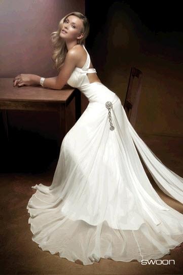 Свадьба, пожалуй, самое важное событие в жизни девушки.