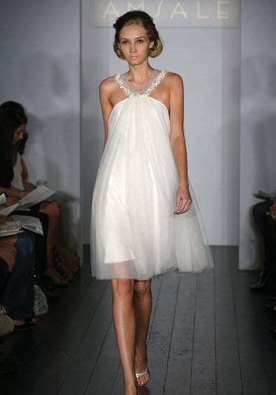 нарядное платье для очень полной женщины.