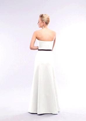 Unadlaca formal dress code for men for Wedding dinner dress code
