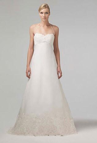 our family wedding america ferrera wedding dress. america ferrera wedding dress