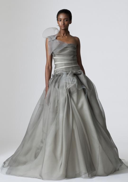 свадебные платья недорого в москве