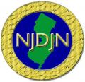 NJDJN_Banner.jpg