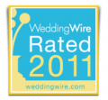11572275-weddingwire-rated-2011.png