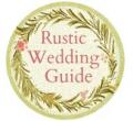 rustic_wedding_guide.png