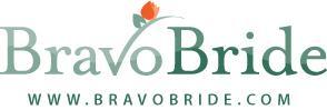 bravo bride logo
