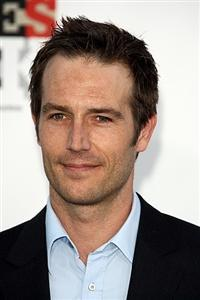 Michael Vartan of 'Alias' ties the knot at Pelican Hill Resort in Newport Beach, California