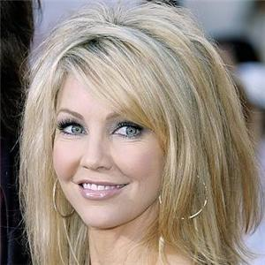 heather locklear may be getting married again