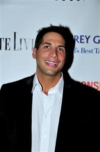 joe francis got married