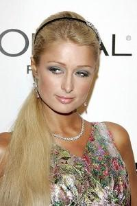 kathy hilton wants paris to get married