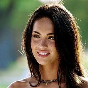 megan fox boyfriend Brian Austin Green Megan Reportedly Wearing