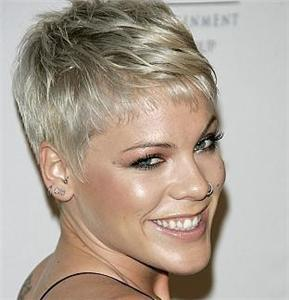 pink s new video will feature a gay wedding