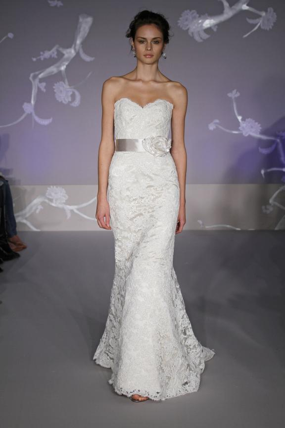 wedding dresses 2011 styles. our wedding dresses style
