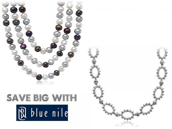 Jewelry Supplies, Jewelry Boxes, Jewelry Display, Jewelry tools