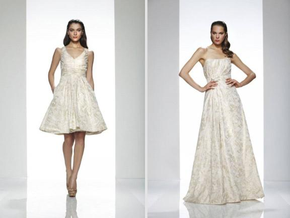Typically White Is Ideal For Brides Its Got Nothing To Use Some Mumbo Fat But Rather The Symbolism Linked Color Light
