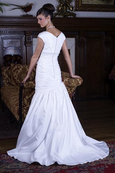 Cosar de refrigeradora y labadoras usadas en modestoca for Wedding dresses in modesto ca