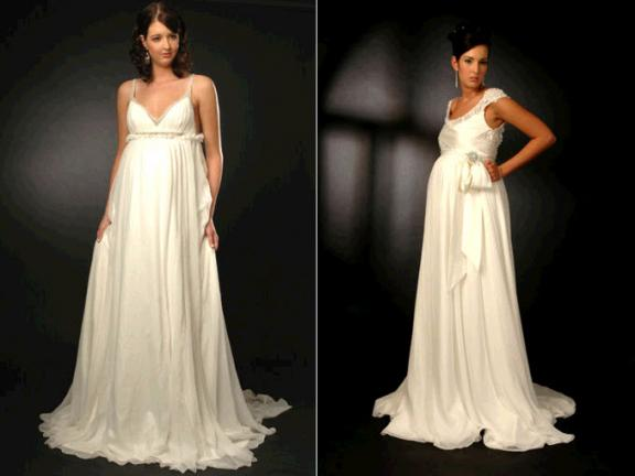 Magnificent Evening Gowns Houston Tx Frieze Top Wedding Gowns