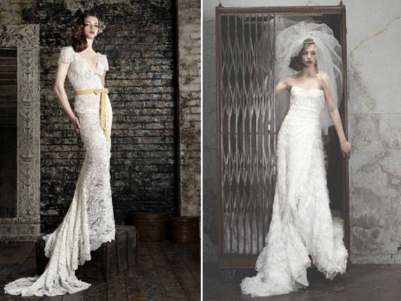 royal wedding gowns. couture wedding dresses