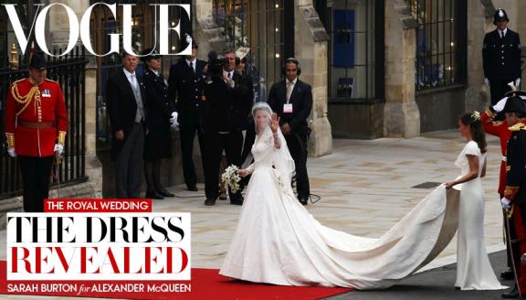 kate middleton engagement ring replica kate middleton grey issa dress. Kate Middleton#39;s royal wedding