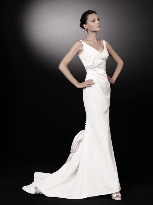 Tomasina wedding gowns