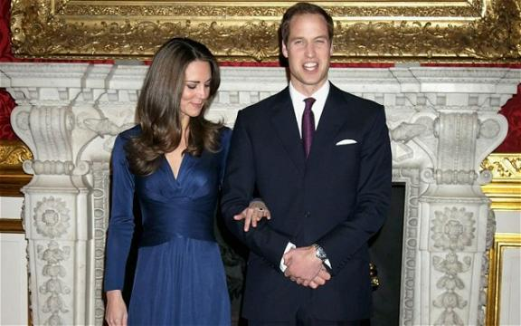 kate and prince william wedding date. william kate wedding date.