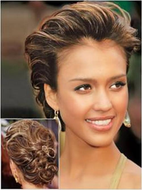 celeb wedding hairstyles. ideal wedding hairstyle!