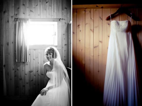 red white aqua blue diy wedding strapless sheath beaded wedding dress