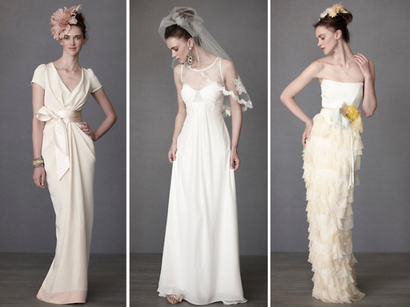 Wedding dresses 2012 incorporates our gowns luxury corsetry that is based on