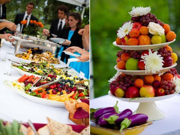 outdoor country wedding reception ideas wedding invitations wallpaper diy