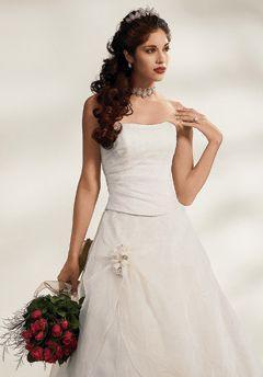 Excellent Princess Hairstyles Victoria Fashion Short Hairstyles Gunalazisus