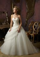 rent wedding dress atlanta ga