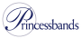 Jewelry & Accessories in Westport, CT: Princessbands