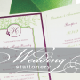 Invitations & Stationery in Mount Joy, PA: Invitations by Chrissy