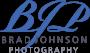 Photographers in Omaha, NE: Brad Johnson Photography