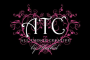 Wedding Planners / Consultants in Livonia, MI: All Things Creative LLC