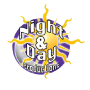 DJ's Bands & Musicians in Macomb, MI: Night and Day Productions