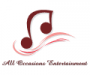 DJ's Bands & Musicians in Gloucester City, NJ: All Occasions Entertainment