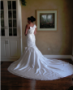 Bridal Shops & Tuxedo Rental in Imlay City, MI: www.mybigfatbeautifulwedding.com