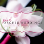Wedding Planners / Consultants in Boston, MA: Pink Orchid Weddings