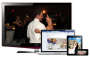 Videographers in Farmington, MN: Jeff Achen Videography & Photography, LLC