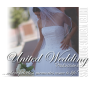 Videographers in Richmond, VA: United Wedding Productions