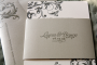 Invitations & Stationery in Cary, NC: Paperwhites Press