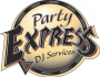 DJ's Bands & Musicians in Dyersville, IA: Party Express DJ