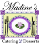 Catering in Randallstown, MD: Madine's Catering & Desserts