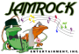 DJ's Bands & Musicians in Boca Raton, FL: Jamrock Entertainment, Inc.