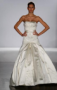 Bridal Shops & Tuxedo Rental in New York, NY: Priscilla of Boston