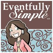 Wedding Planners / Consultants in Clemmons, NC: Eventfully Simple, LLC