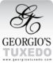 Bridal Shops & Tuxedo Rental in Glendora, CA: Georgios Tuxedo